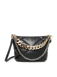 steve-madden-bdumbo-quiltednbspcross-body-bag-black