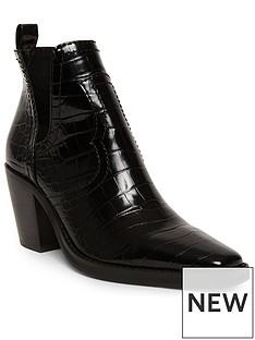steve-madden-grayley-ankle-boots-black
