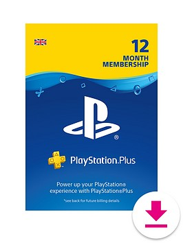 sony-playstation-plus-1-year-subscription-30-off-digital-download