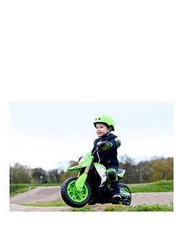 evo-electronic-6v-motorbike