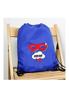 personalised-superhero-kit-bag