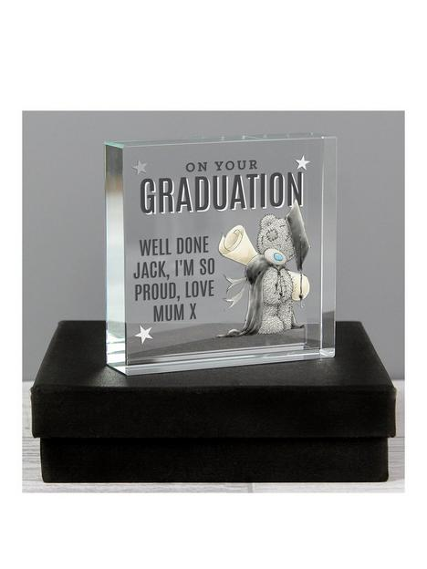 the-personalised-memento-company-personalised-me-to-you-graduation-crystal-token