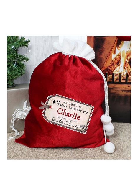 personalised-special-delivery-tag-christmas-sack
