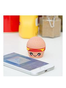swipe-burger-mini-bluetooth-speaker