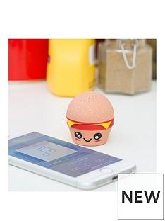 swipe-burger-mini-bluetooth-speaker