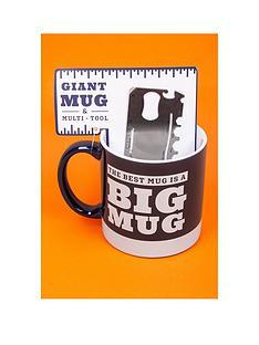 fizz-big-mug-amp-tool-gift-set