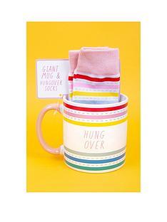 fizz-hungover-mug-amp-socks-gift-set-womens