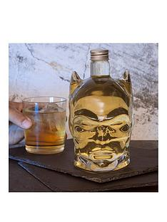 batman-glass-bottle-decanter