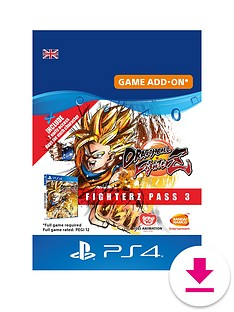 sony-dragon-ball-fighterz--nbspfighter-pass-3nbsp--digital-download