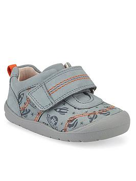 start-rite-boys-footprint-space-shoes-grey