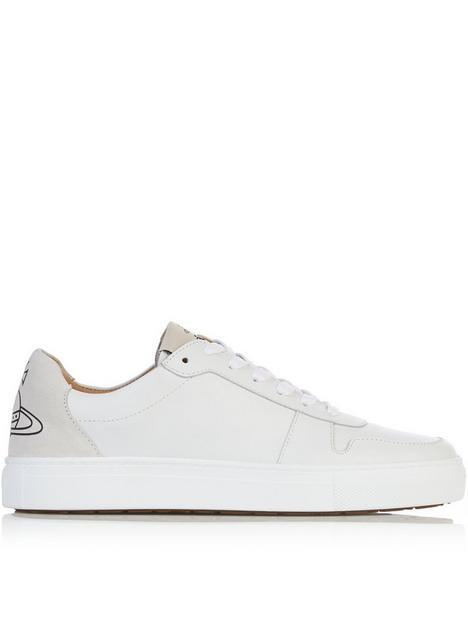 vivienne-westwood-apollo-trainers-white