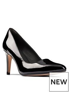 clarks-laina-rae-2-heeled-court-shoes