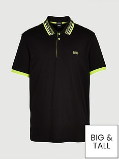 boss-paddy-1-collar-detail-polo-shirt