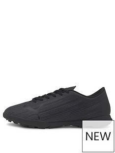 puma-ultra-41-astro-turf-football-boot-blacknbsp