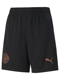 puma-youth-manchester-city-away-shorts
