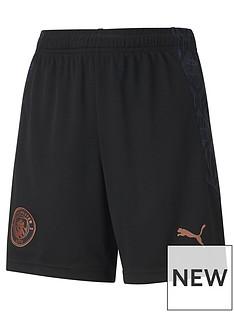 puma-youth-manchester-city-away-shorts