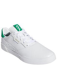 adidas-golf-adicross-retro-whitegreen