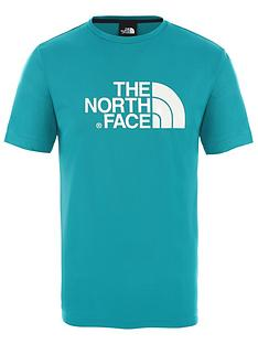the-north-face-tanken-t-shirt-green