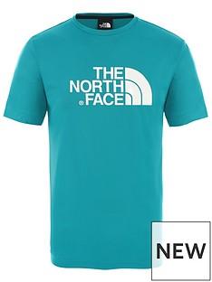the-north-face-tanken-t-shirt-green