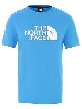 the-north-face-tanken-t-shirt-blue