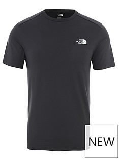 the-north-face-lightning-short-sleevenbspt-shirt-black