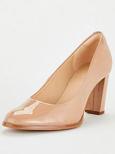 clarks-kaylin-cara-2-heeled-shoes-taupe