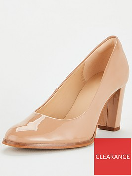 clarks-kaylin-cara-2-heeled-shoes-taupe