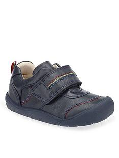 start-rite-boys-first-zak-shoes-navy