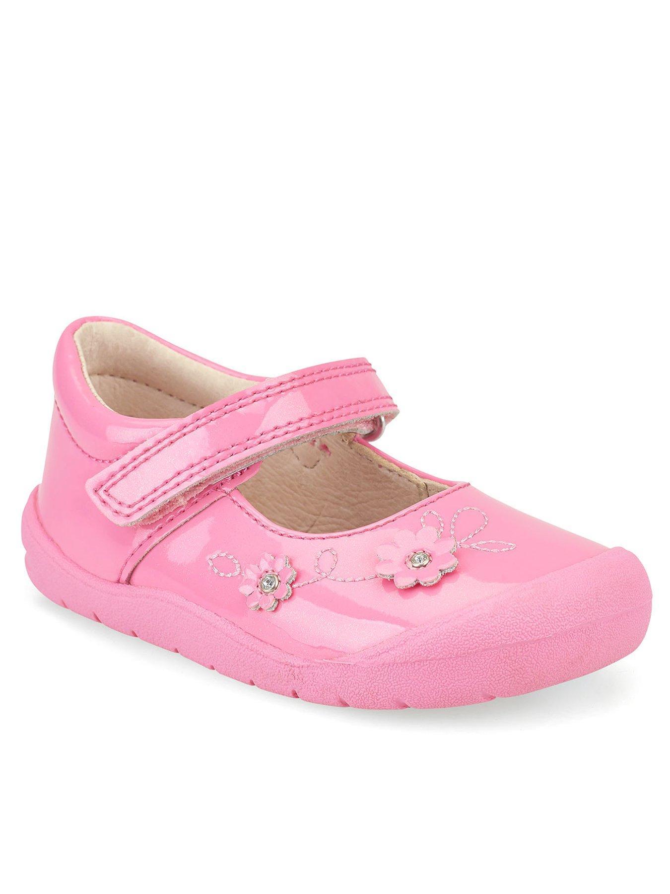Girls Shoes   Boys Shoes   Kids Shoes