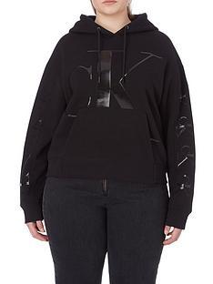 calvin-klein-jeans-plus-ck-eco-hoodie-blacknbsp