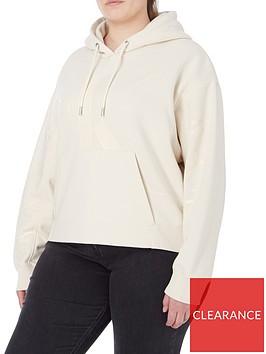calvin-klein-jeans-plus-ck-eco-hoodie
