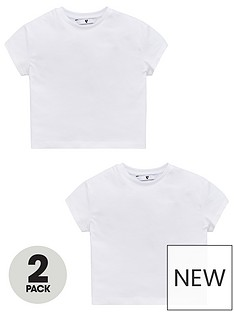 v-by-very-unisex-2-pack-school-t-shirtsnbsp--white