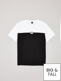 boss-logo-6-t-shirt-blackwhite