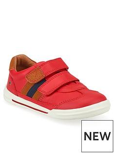 start-rite-boys-seesaw-shoe