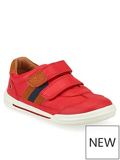 start-rite-boys-seesaw-shoes-red