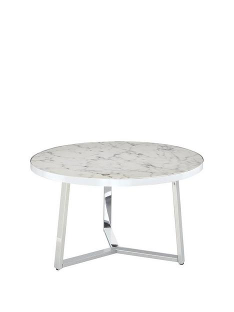 ivy-marble-effect-circle-coffee-table