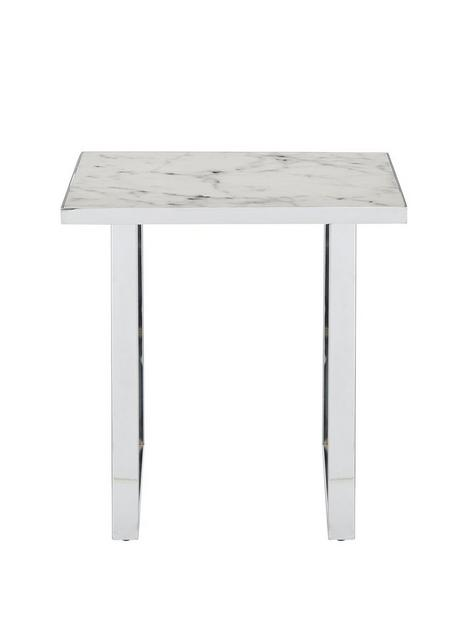 ivy-marble-effect-rectangle-side-table