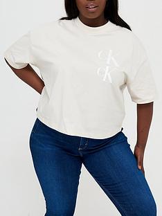 calvin-klein-jeans-calvin-klein-jeans-plus-ck-eco-oversized-tee