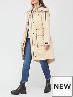 calvin-klein-jeans-calvin-klein-jeans-long-utility-hooded-parka