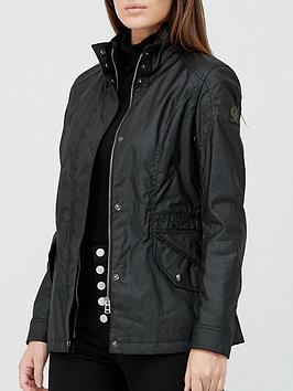 belstaff-adeline-wax-jacket-black