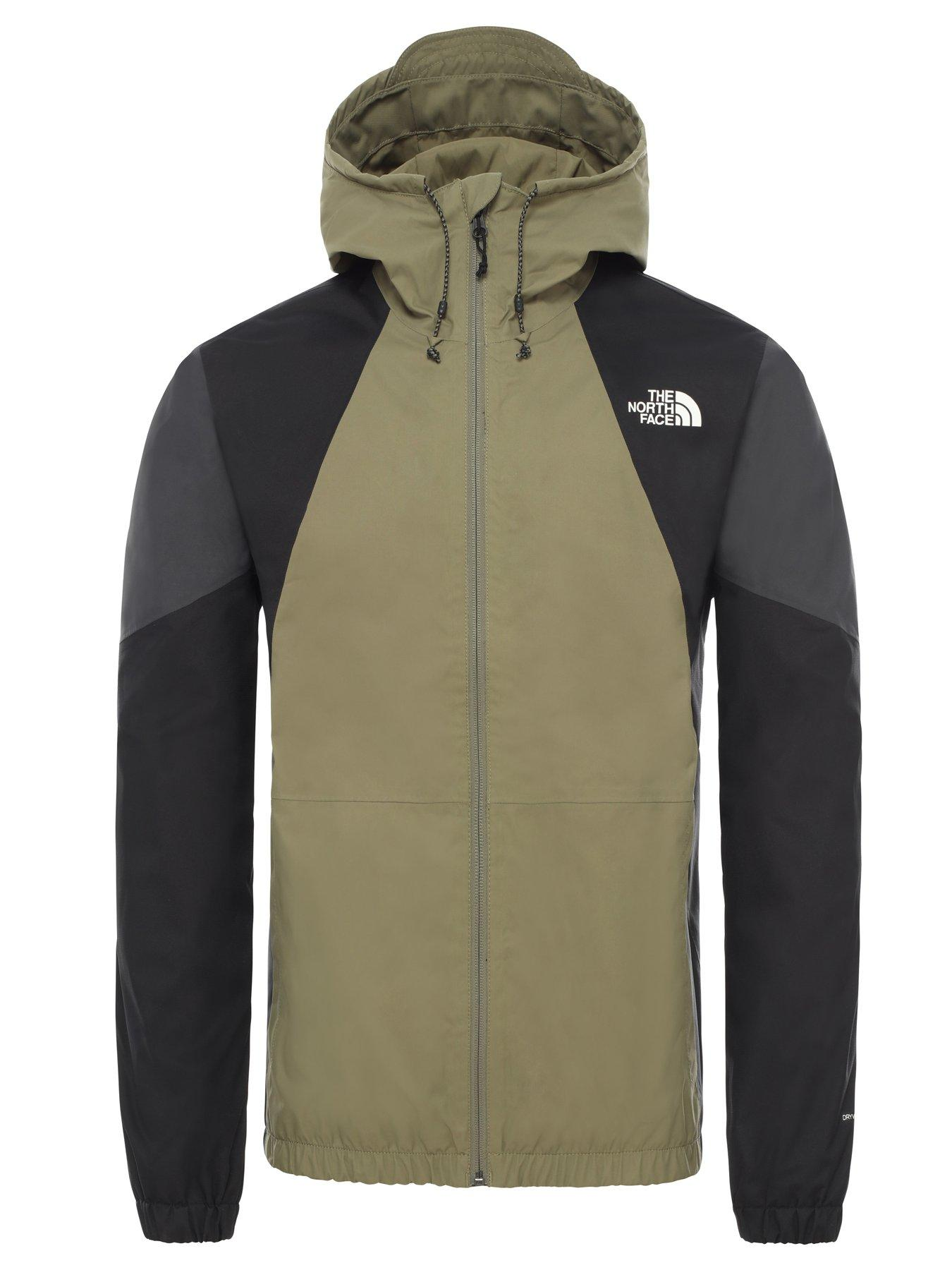 Game Boy Lightweight Mans Jacket with Hood Long Sleeved Zippered Outwear