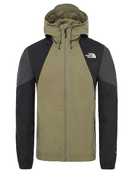 the-north-face-farside-jacket-olive