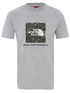 the-north-face-raglan-red-box-t-shirt-greynbsp
