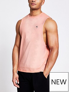 river-island-medium-muscle-mb-maison-print-tank-pink