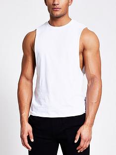 river-island-tank-vest-white