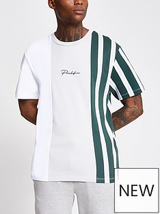 river-island-prolific-block-and-stripe-tee-white