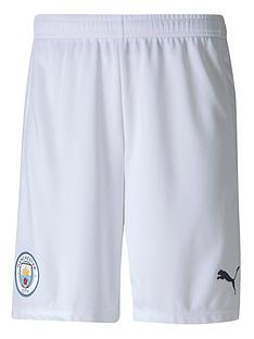 puma-mens-manchester-city-home-short