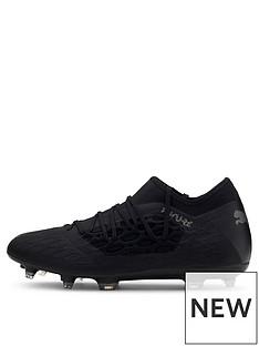 puma-future-53-netfit-firm-ground-football-boot-blacknbsp