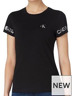 calvin-klein-jeans-calvin-klein-jeans-outline-logo-tee