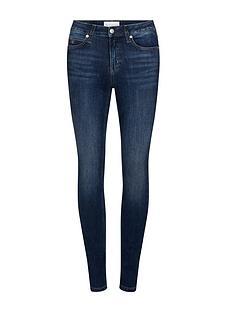 calvin-klein-jeans-011-mid-rise-skinny-denim